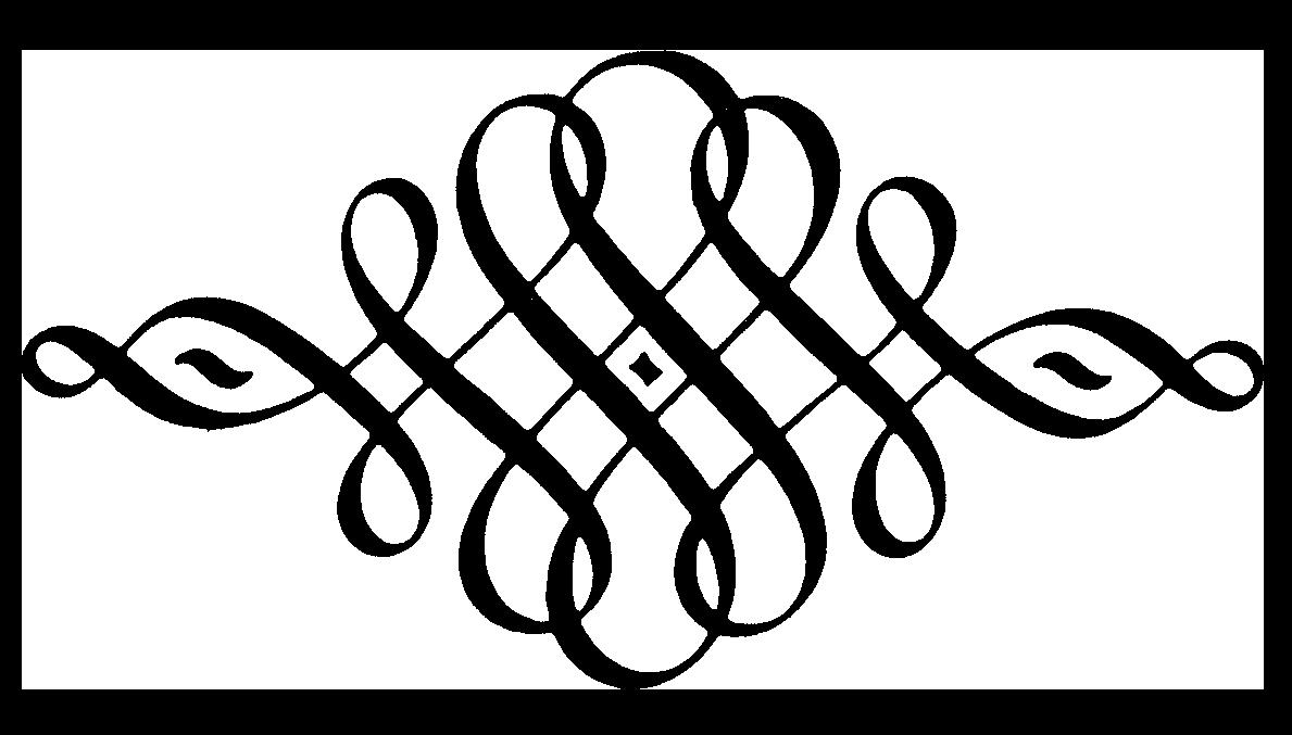 ornamental icon