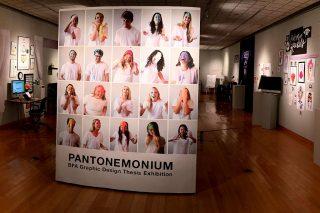 pantonemonium-opening
