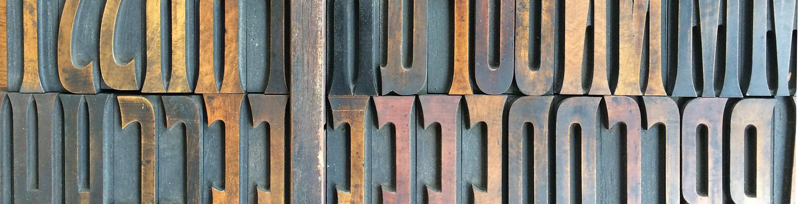 wood type 2